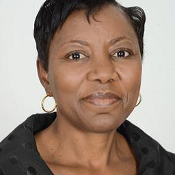 Eveline Namoya